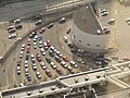 Detroit-Windsor Tunnel from top.jpg