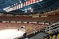 Detroit December 2015 65 (Joe Louis Arena).jpg