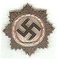 Deutsches Kreuz in Silber.jpg