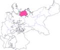 Deutsches R Mecklenburg-Schwerin.png