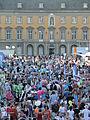 Deutschlandfest-2011-040.jpg