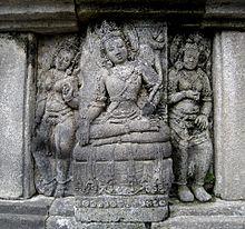 Apsara Wikipedia