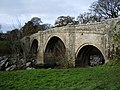 Devil's Bridge, Kirkby Lonsdale - geograph.org.uk - 613004.jpg