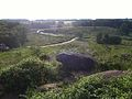 Devil's Den from Little Round Top.JPG