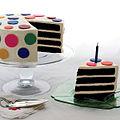 Devils-Food-Birthday-Cake.jpg