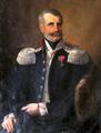 Dezydery Chłapowski.PNG