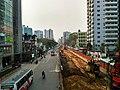 Dhaka Mass Rapid Transit Development Project (5).jpg