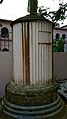 Dhopkol at Varendra Research Museum (35).jpg