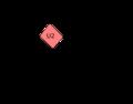 Diagrama TAS -U2.png