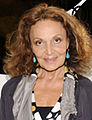 Diane von Furstenberg.jpg