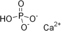 Dicalcium phosphate.png