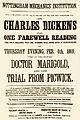 Dickensposter nottingham1869.jpg