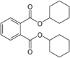 Dicyclohexylphthalate.png