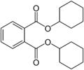 Dicyclohexylphthalate.png