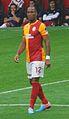 Didier Drogba TS.JPG