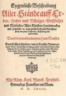 Die Beschreibung der Stände 1568 (Amman, Sachs).pdf