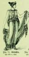 Die Frau als Hausärztin (1911) 071 Griechin.png