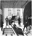 Die Gartenlaube (1864) b 197.jpg