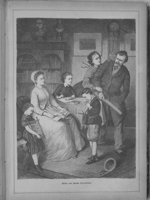 Die Gartenlaube (1873) 257
