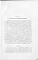 Die Klimate der geologischen Vorzeit 141.pdf