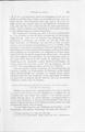 Die Klimate der geologischen Vorzeit 197.pdf