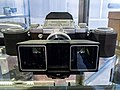 Die Stereo-Spiegelreflexkamera Pentaplast, 1954 02.jpg