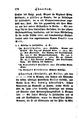 Die deutschen Schriftstellerinnen (Schindel) III 178.png