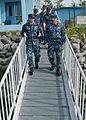 Diego Garcia visit 140610-N-SJ730-004.jpg