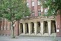 Dienstgebäude ehem Deutsche Post Magdeburg 2004.jpg
