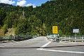 Dientner Brücke L216.JPG