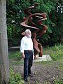 Dieter Fraenzel 2009 CMG2632.jpg