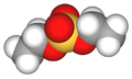 Diethyl sulfate-3d.png