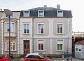 Differdange, 33 Grand-Rue 01.jpg