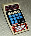 Digits by Coleco (LED Handheld Electronic Game).jpg