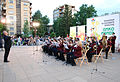 Diko Iliev Festival.jpg