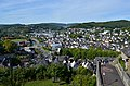 Dillenburg, Germany - panoramio (17).jpg