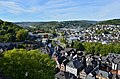 Dillenburg, Germany - panoramio (51).jpg