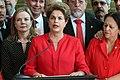 Dilma- alvorada-contra--impeachment-senado-Foto-Lula-Marques.-22.jpg