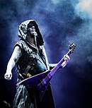 Dimmu Borgir - Wacken Open Air 2018-5772.jpg