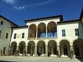 Dimora storica in Brianza.jpg