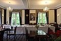 Dining room of Liverpool Athenaeum 3.jpg
