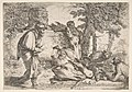 Diogenes searching for a honest man MET DP816386.jpg