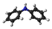 Diphenylamine-3D-balls.png