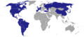 Diplomatic missions in Costa Rica.png