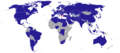 Diplomatic missions in Greece.png