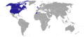 Diplomatic missions of Saint Kitts and Nevis.png