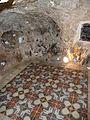 Dir El Qaratal Interiors P1190878.JPG