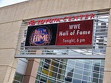 Direction WWE Hall of Fame (3436468416).jpg