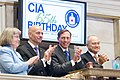 Director Petraeus rings NY Stock Exchange bell - Flickr - The Central Intelligence Agency (1).jpg