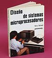 Diseño de sistemas microprocesadores – Harry Garland (1982).jpg